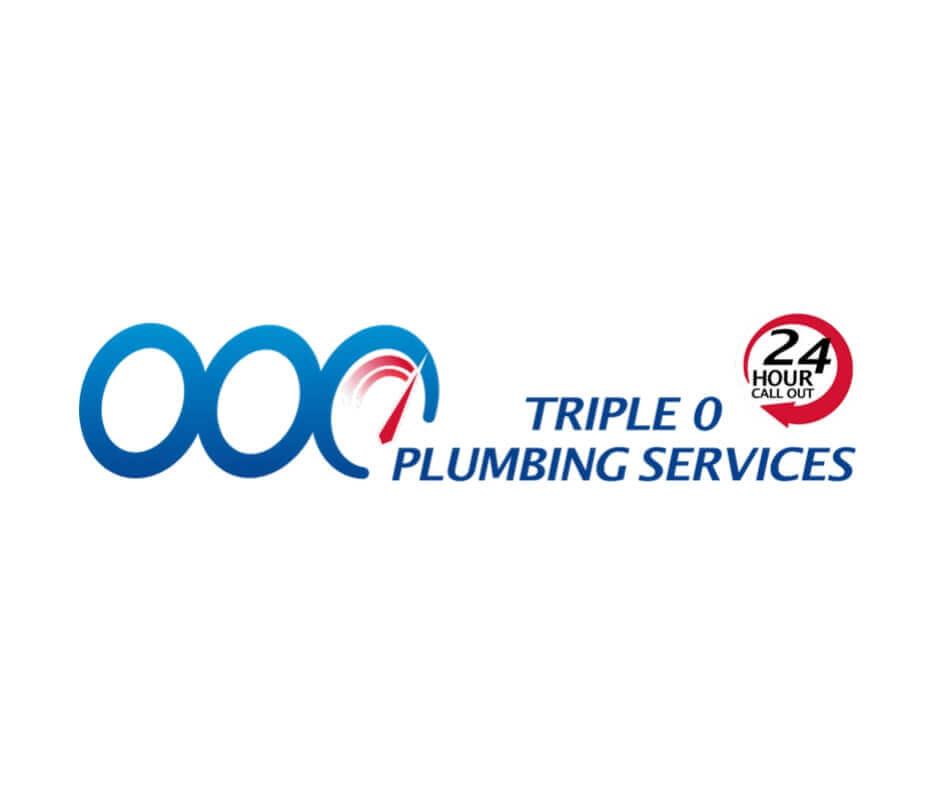 https://www.000plumbing.com/wp-content/uploads/2019/10/000-Plumbing-Social.jpg