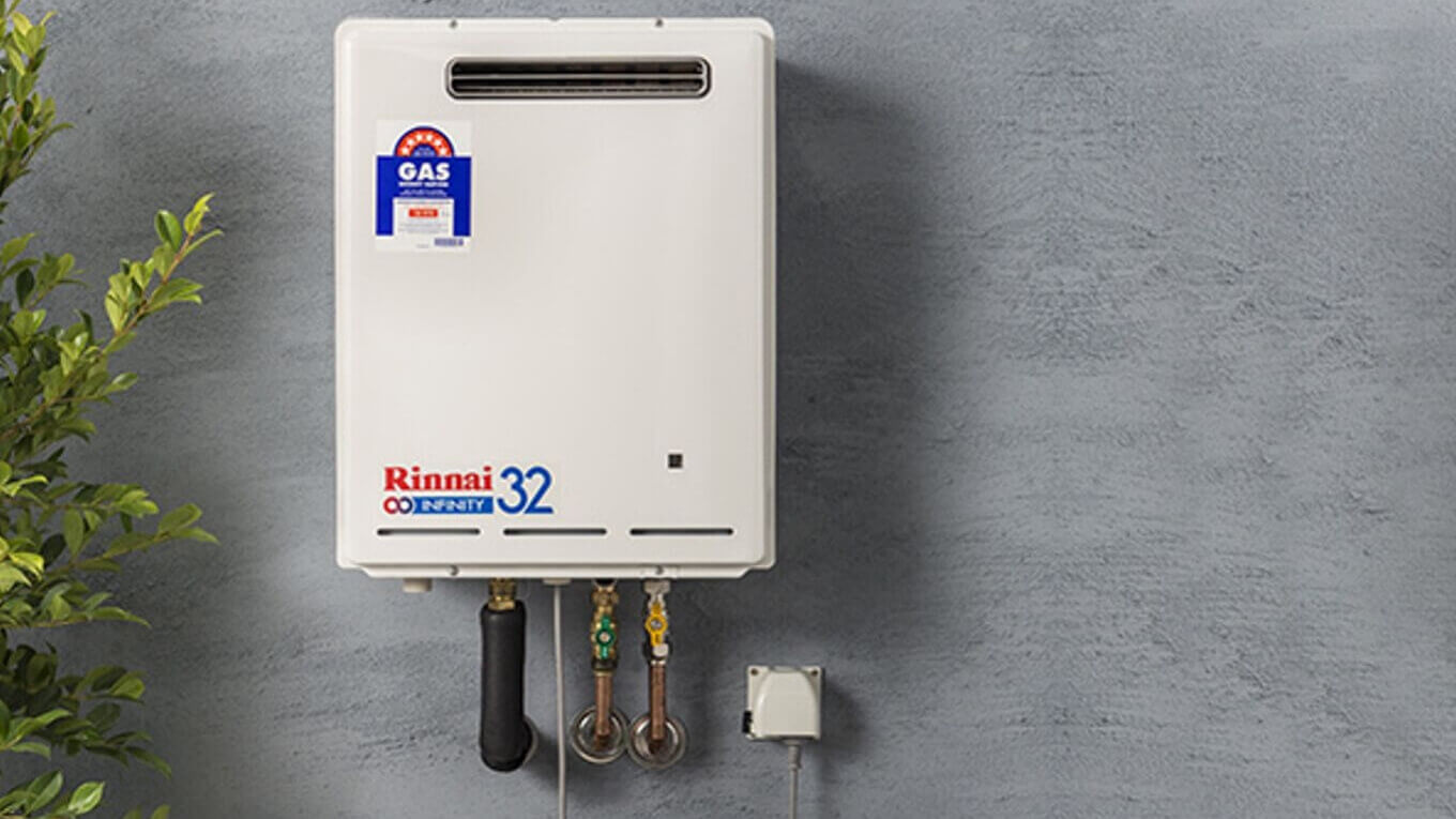 https://www.000plumbing.com/wp-content/uploads/2019/10/Gas-Fitting-Hot-Water-Systems.jpg