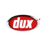 https://www.000plumbing.com/wp-content/uploads/2020/04/Dux.png