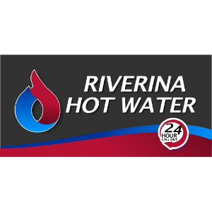 Riverina Hote Water